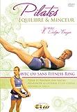 echange, troc Pilates, équilibre et minceur
