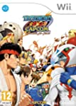 Tatsunoko Vs Capcom Ultimate All Star...
