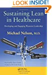 Sustaining Lean in Healthcare: Develo...
