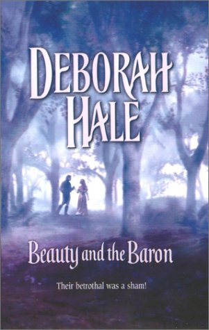 Image for Beauty and The Baron