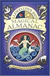 2007 Magical Almanac (Llewellyn's Magical Almanac)