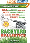 Backyard Ballistics: Build Potato Can...