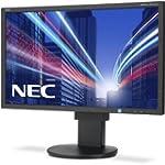 NEC MultiSync EA234WMI - Monitor LED...