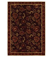 Datia Chenille Rug