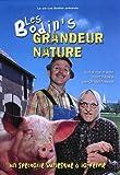 echange, troc Les Bodin's Grandeur Nature