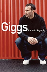 "Cover of ""Giggs"""