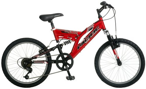 51BAPSP7XNL._Pacific%2520Gray%27s%2520Peak%2520Boy%27s%252020-Inch%2520Dual-Suspension%2520Mountain%2520Bike_.jpg