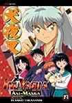 Inuyasha Ani-Manga, Vol. 19