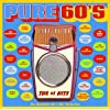 Pure 60's: No. 1 Hits