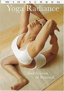 Yoga Radiance [Import]