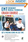 EMT (Emergency Medical Technician) Cr...