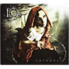 Catharsis (Limited Edition) [CD plus DVD]