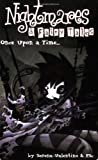Nightmares & Fairy Tales Volume 1: Once Upon A Time: Once Upon a Time v. 1