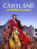 img - for Jonathan Cartland, tome 10 : Les Rep res du diable book / textbook / text book