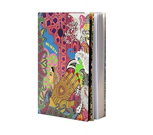 christian-lacroix-layflat-notebook-a5-mumbai