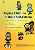 img - for Helping Children to Build Self-Esteem: A Photocopiable Activities Book book / textbook / text book