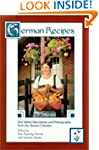 German Recipes: Old World Specialties...