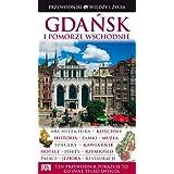 Gdańsk i Pomorze Wschodnie
