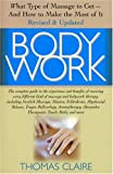 Image of Bodywork: What Type of Massage to Get - and How to Make the Most of It