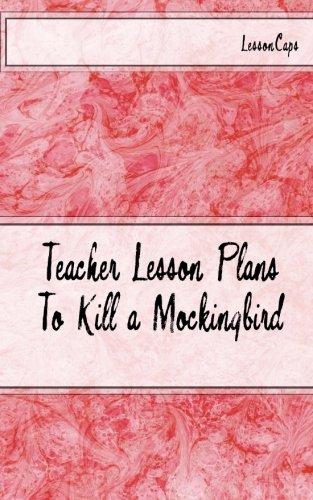 Essays On To Kill A Mockingbird
