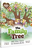 img - for The Family Tree and other poems for Mommy and me book / textbook / text book