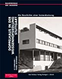 Doppelhaus Le Corbusier / Pierre Jeanneret. Geschichte einer Instandsetzung