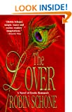The Lover (Zebra Historical Romance)