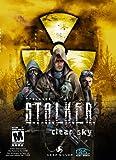 S.T.A.L.K.E.R.: Clear Sky [Download]