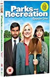 Parks & Recreation: Season One [DVD][UK release]