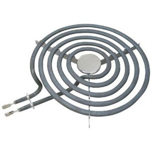 jenn-air-8-range-cooktop-stove-replacement-surface-burner-heating-element-31734606-by-part