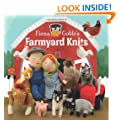 Fiona Goble's Farmyard Knits