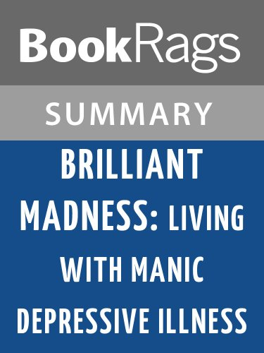 an analysis of a brilliant madness To provide christians worldwide with carefully researched john wesleys analysis of what christian an analysis of a brilliant madness on an analysis of.