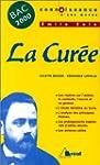 La Cur�e, de Zola