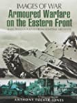Armoured Warfare on the Eastern Front...