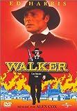 echange, troc Walker