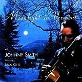 Moonlight In Vermont+4 / Johnny Smith