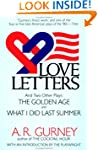 Love Letters and Two Other Plays: The...