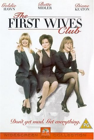 First Wives Club [UK Import]