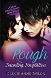 img - for Rough: Daunting Temptation (Coral Gables Series) (Volume 1) book / textbook / text book