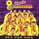 echange, troc Banda Lagunera - Sea Por Dios
