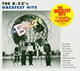 The B-52'S Time Capsule (Songs for a Future Generation): The Greatest Hits
