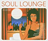 echange, troc Compilation - Soul Lounge /vol.1