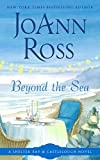 Beyond the Sea (Shelter Bay series Book 9)