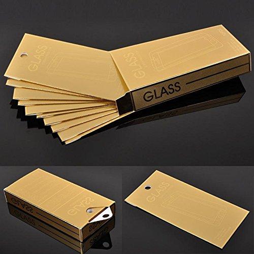 panzerglas-fur-iphone-4-iphone-4s-schutzglas-echt-glas-verbund-glas-transparent-tempered-glass-scree