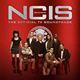 NCIS: Benchmark (The Official Television Soundtrack) Various Artists