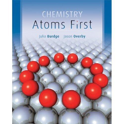 Chemistry custom term