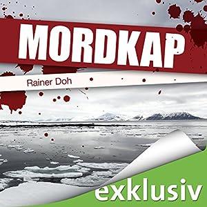 Mordkap Hörbuch