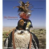 Sky Hunters: The Passion of Falconryby Hossein Amirsadeghi