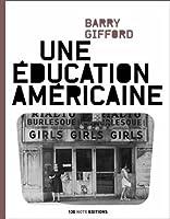 Une éducation américaine