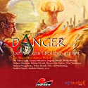 Exit-US. Kein Überleben geplant (Danger 1) Hörspiel von Andreas Masuth Gesprochen von: Joachim Hansen, Tobias Lelle, Melanie Manstein